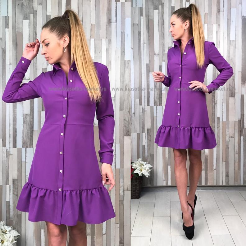 Платье   #10368583