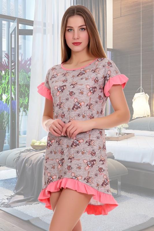 Сорочка Рокфор