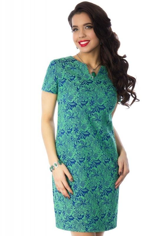 Платье П3-3106/1
