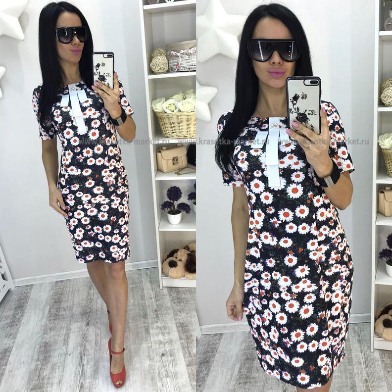 Платье   #10369373
