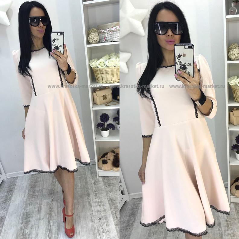 Платье   #10369366