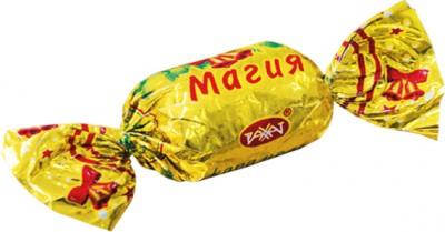 Карамель Магия  1,0 кг, заказ от 250г