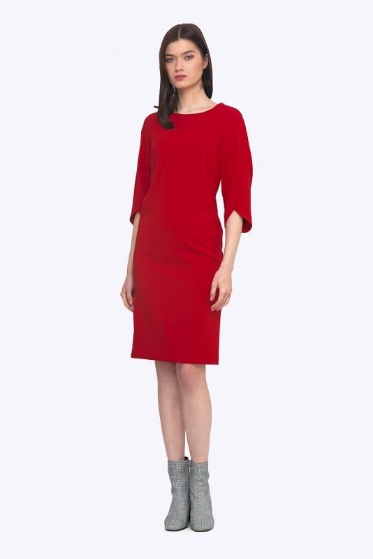 Платье PL562/gigi (sale)