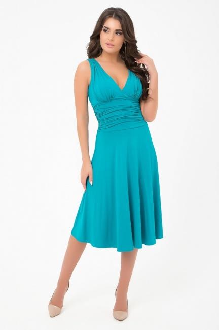 03-2509 Платье