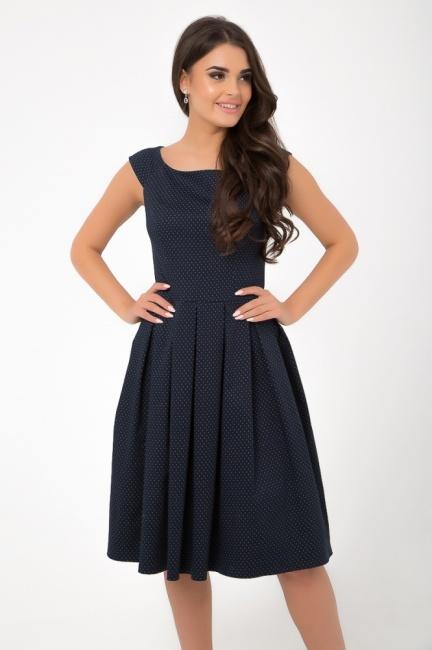 03-2499 Платье