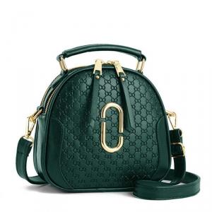 сумка BG-246-GREEN