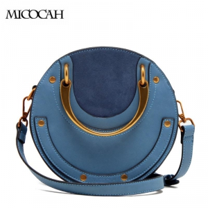 сумка MIC-GH50010-BLUE