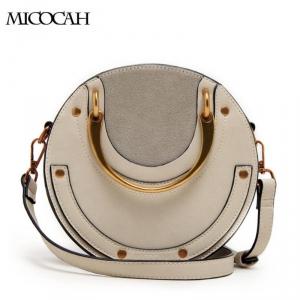 сумка MIC-GH50010-CREAM
