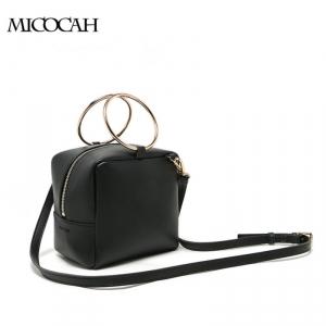сумка MIC-GL30042-BLACK