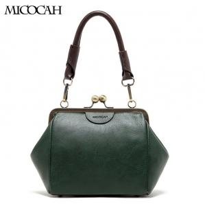 сумка MIC-NCS043-GREEN