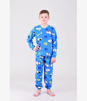 Пижама А 045 (для мальчиков)