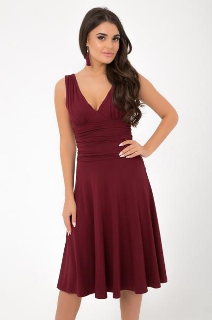 03-2504 Платье