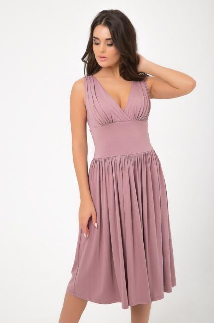 03-2511 Платье
