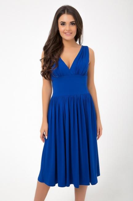 03-2510 Платье
