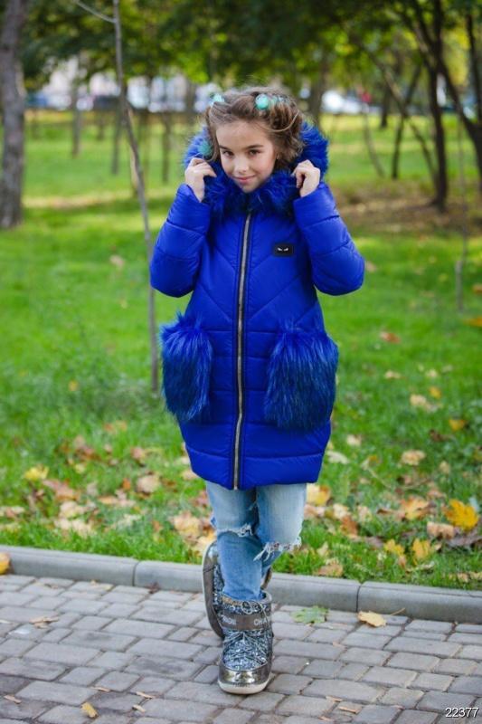 курточка-22377
