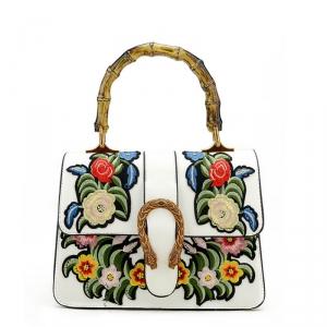 сумка GB-003-WHITE