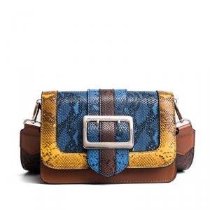сумка GB-962-BLUE