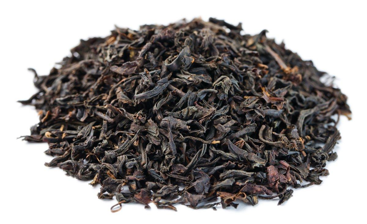 52172 Китайский элитный чай Gutenberg Красный чай Юньнань 250 г