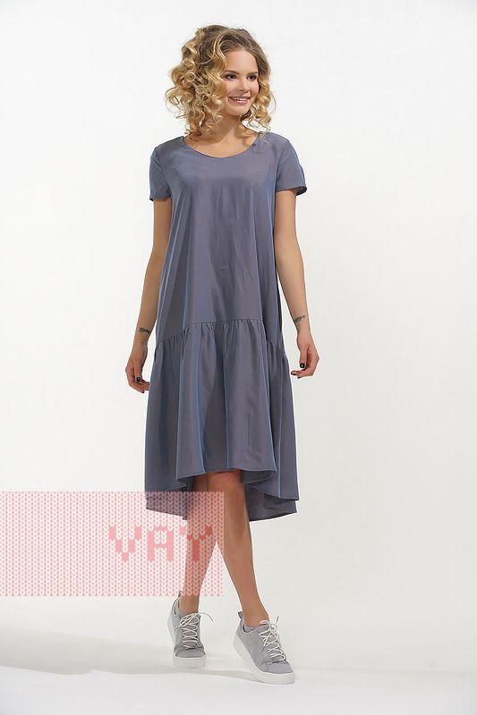 Платье женское 3408