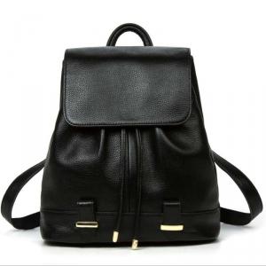 рюкзак NY-20-BLACK