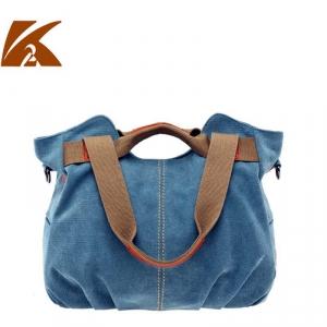 сумка K2-825-BLUE