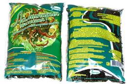Ламинария японская: сублимированная морская капуста 70 г
