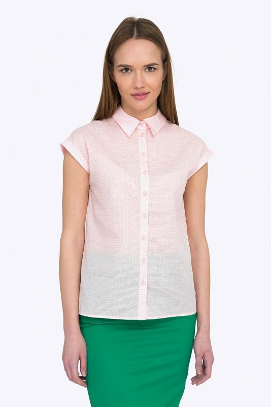 Блузка B2229/lia