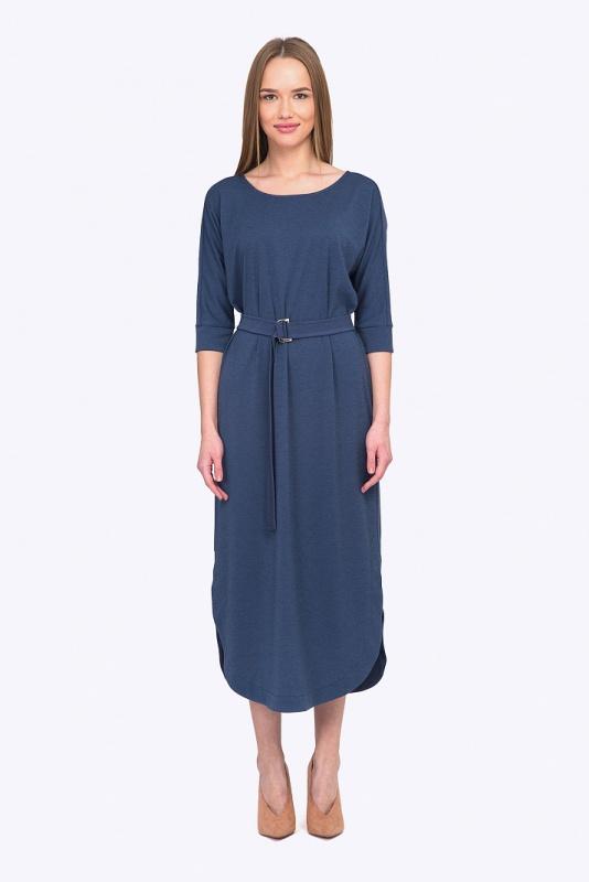 Платье PL755/solange