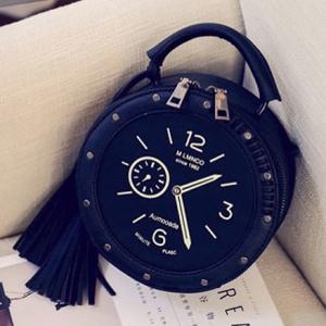 сумка BAG-15-BLACK