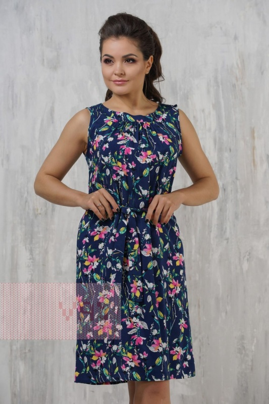Платье женское 3312