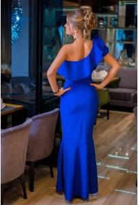 Платье - 7538