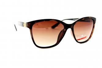 поляризационные очки Christian Lafayette 6039 с4