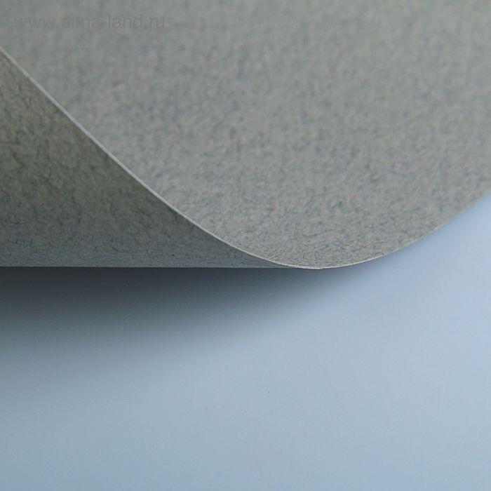 Бумага для пастели 500*650 Fabriano Tiziano 1л 160г/м2 №29 туман 52551029
