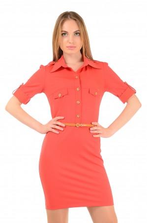 SVAND: Платье 58-228