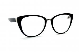 готовые очки eae 2141 c31