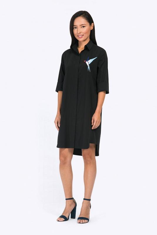 Платье РL680/amico