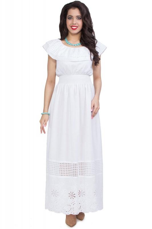 Платье П3-3622