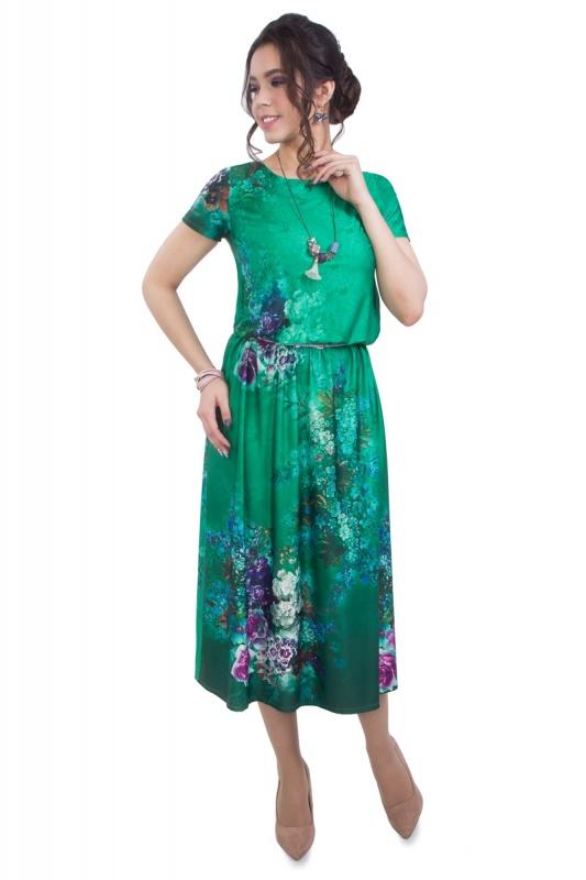 Платье П3-3265/2