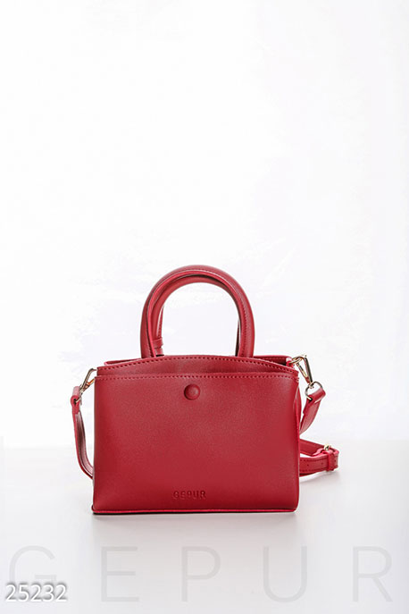 Маленькая сумка Gepur
