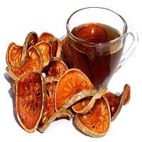МаТум(Баиль) чай 250 г/Matoom tea 250 gr/