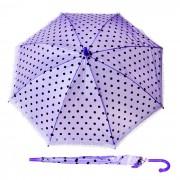 Зонтик 10148-7 цвета в ассортименте