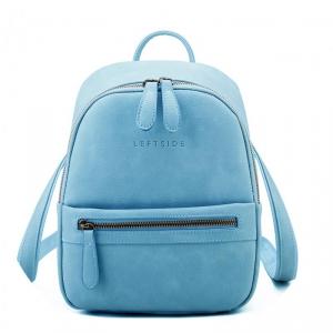 Рюкзак-сумка ( 2 в 1) NY-2-BLUE