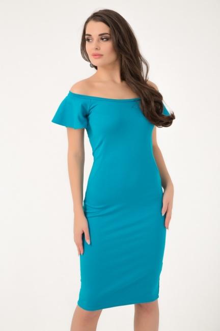 03-2524 Платье