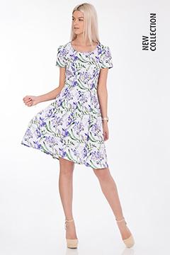 платье П583-5818