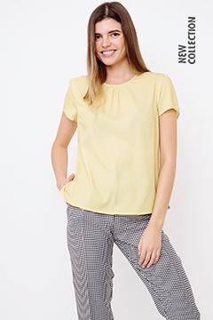 блузка Б1290-5641-5646