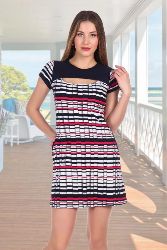 Платье 2055