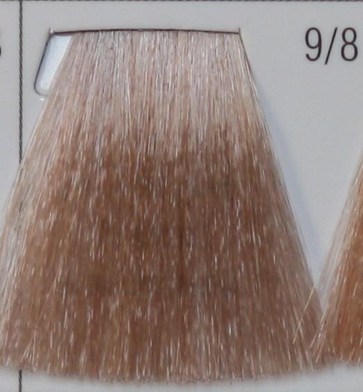 Wella Koleston Perfect 9/8 очень светлый блонд жемчужный