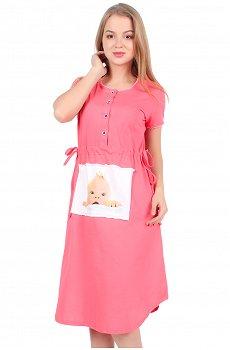 Сорочка Margo