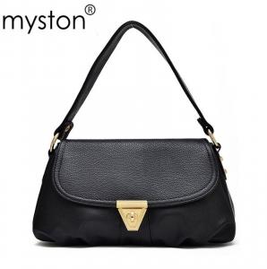 сумка MYST-316-BLACK
