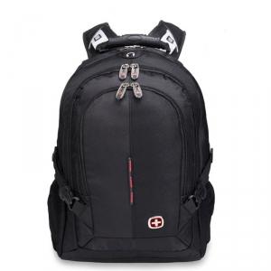 рюкзак SW-1002-BLACK